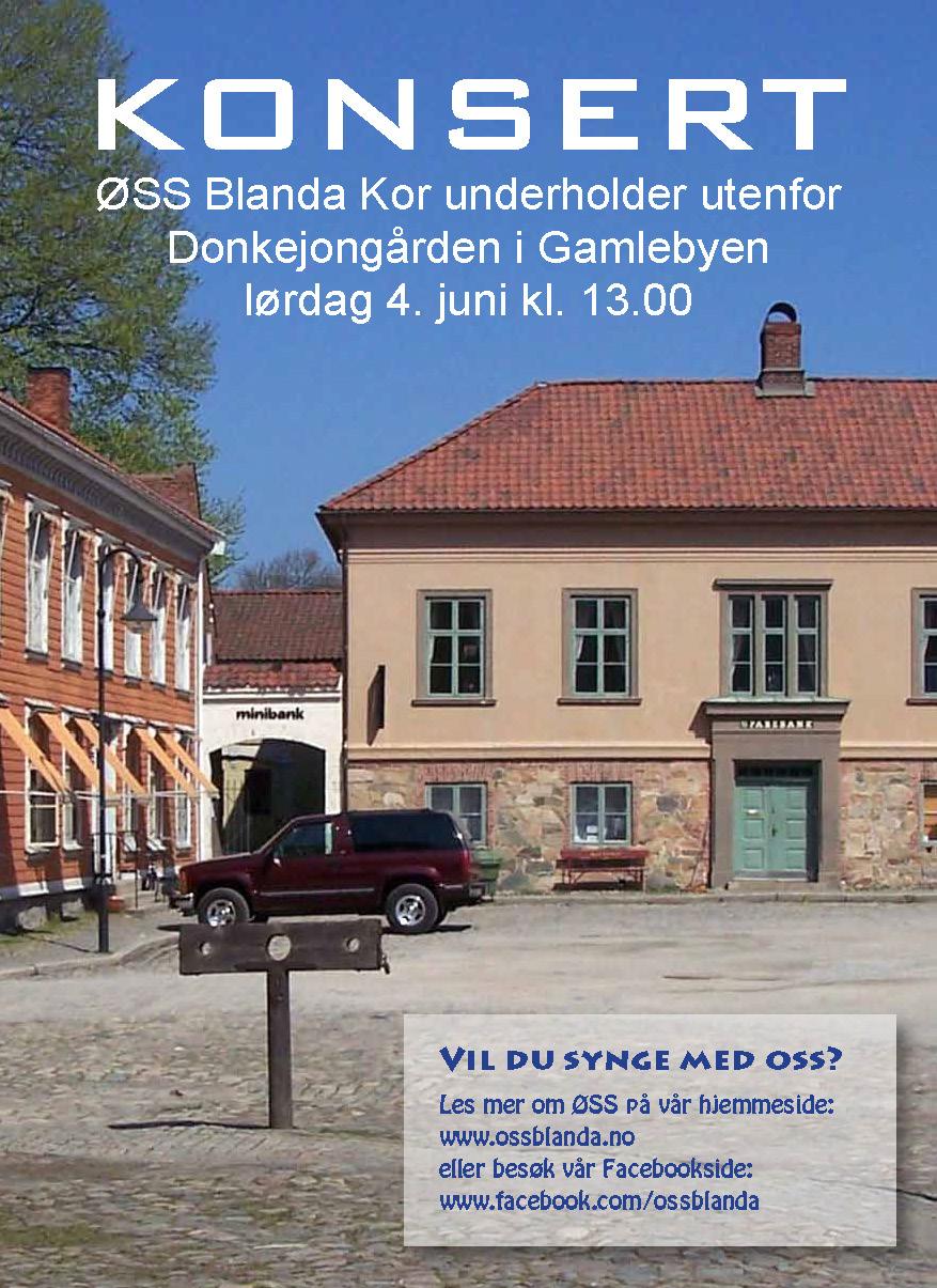 Plakat Gamlebyen 04062016