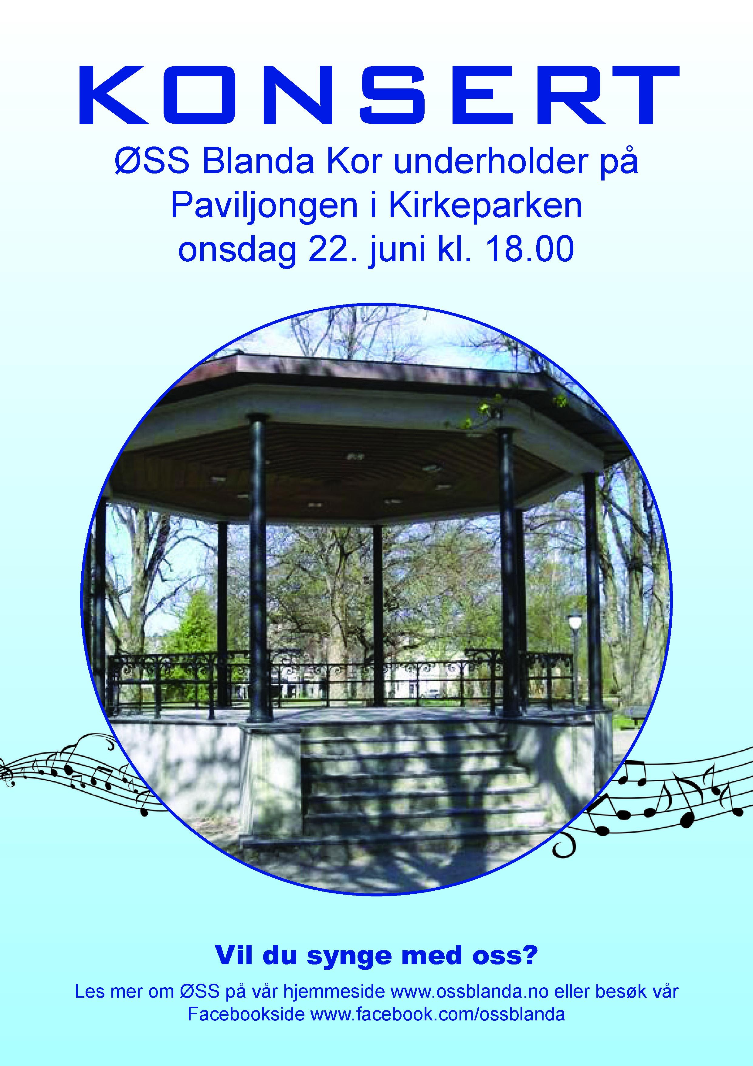 Plakat Paviljongen 22062016